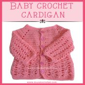 021c1373b32d2e Bron: Mundo Crochet