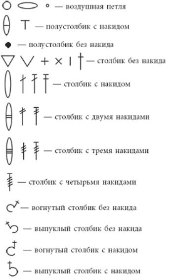 vertaling russische haaksteken