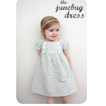 f97b63132ae Junebug Dress